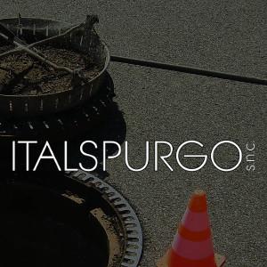 ITALSPURGO S.N.C DI PETRILLO GIUSEPPE & C.