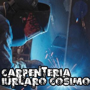 CARPENTERIA IURLARO COSIMO