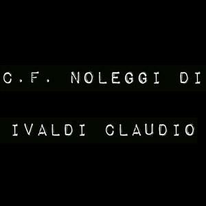 IVALDI CLAUDIO