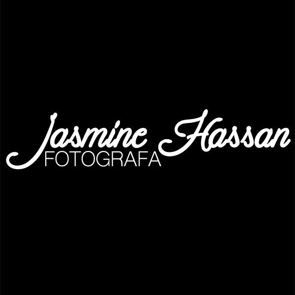 JASMINE HASSAN