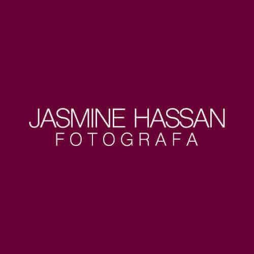 JASMINE HASSAN - Fotografa