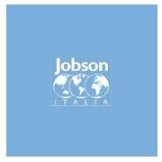 JOBSON ITALIA srl