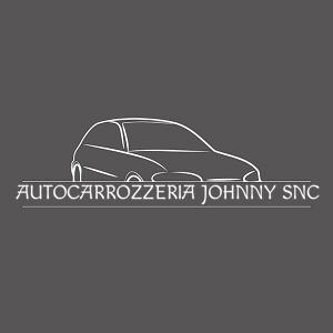 AUTOCARROZZERIA JOHNNY SNC