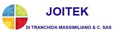 JOITEK DI TRANCHIDA MASSIMILIANO & C. SAS