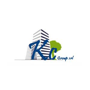 Impresa Edile a San Marco D'Alunzio. Contatta KREO CASA GROUP SRL tel 0941 797705 cell 3315395577 , 333 6709146