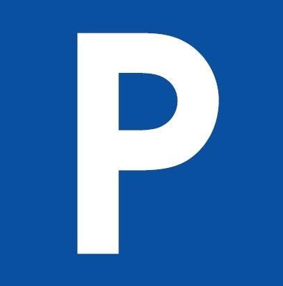 705-01_parcheggio_412