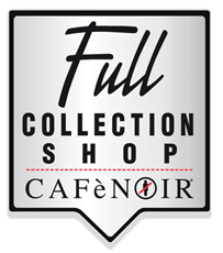 Full collection shop