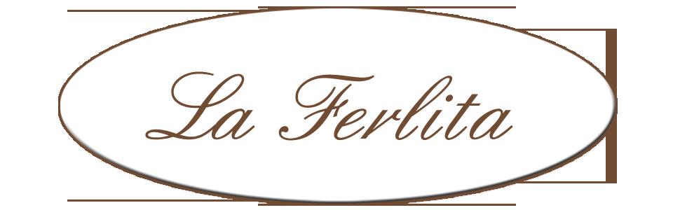 LA FERLITA S.A.S. DI Paolillo Anna - Paolillo Paola & C.