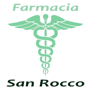 FARMACIA SAN ROCCO / DOTT. FARINA GUIDO