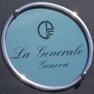 LA GENERALE POMPE FUNEBRI S.P.A.