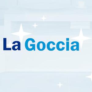 LA GOCCIA S.R.L.