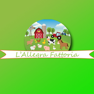L'ALLEGRA FATTORIA di Daniele Lucani