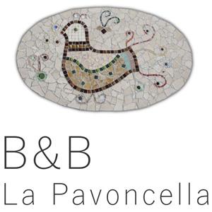 LA PAVONCELLA B&B