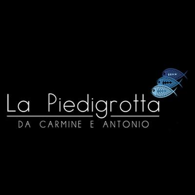Ristorante a Genova. RISTORANTE PIZZERIA LA PIEDIGROTTA tel 010 3200561