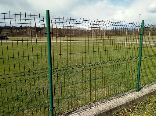 Immagine recinzione2