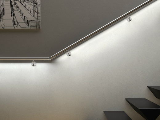 Led-Railing-System-Barandillas-con-led