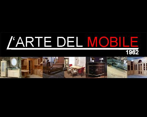 L'ARTE DEL MOBILE S.r.l.