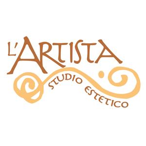 STUDIO ESTETICO L'ARTISTA DI FEDERICA VACCA