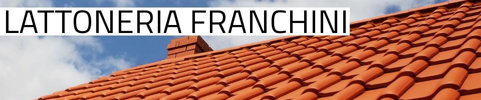 LATTONERIA FRANCHINI di Franchini Armando