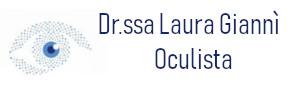 Studio Oculistico Dr.ssa Giannì Laura