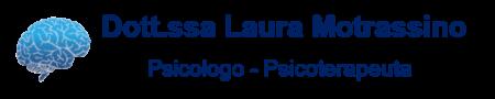 Dott.ssa Laura Motrassino