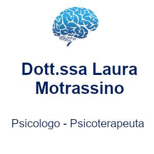 Psicologo psicoterapeuta a Torino. Chiama DOTT.SSA LAURA MOTRASSINO cell 334 5792512