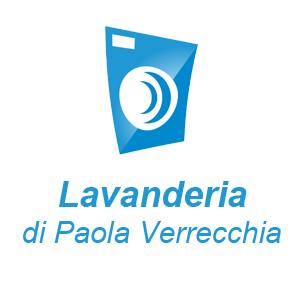 LAVANDERIA DI PAOLA VERRECCHIA