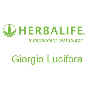 Alimenti dietetici a Ragusa. Contatta LA VETRINA DEL BENESSERE tel: 0932 644973 - cell. 347 2539113