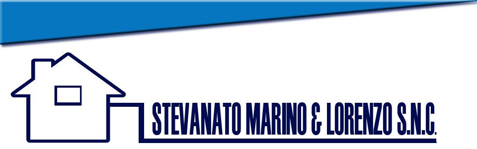 STEVANATO MARINO & LORENZO S.N.C.