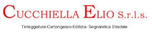 IMPRESA EDILE A L'AQUILA