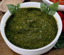 Gastronomia Calda a Bonassola. Rivolgiti a LE MEGAVOGLIE cell 3665453522promozione