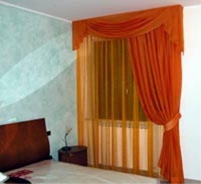 Tende e tendaggi a Perugia. Chiama LE TENDE di SARDELLI MICHELE tel: 075 32462 - 349 2109867promozione