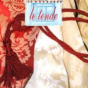 Tende e tendaggi a Perugia. Chiama LE TENDE di SARDELLI MICHELE tel: 075 32462 - 349 2109867
