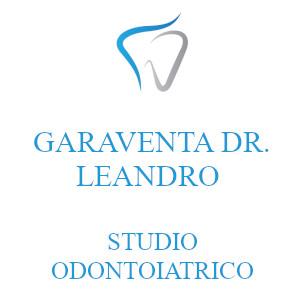Dott Leandro Garaventa Torre