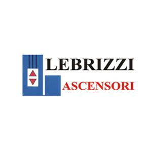 Lebrizzi Ascensori Snc:Ascensori a Genova