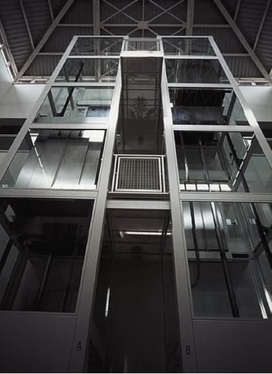 lebrizzi-ascensori