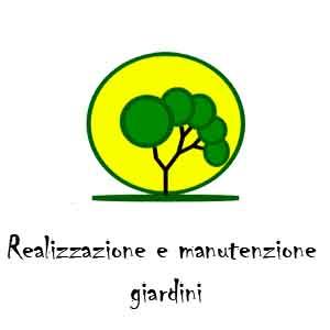 Realizzazione giardini a Colle di Val d'Elsa. Rivolgiti a LEONARDO DELLA MALVA cell 328 0956706