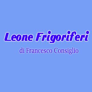 LEONE FRIGORIFERI di Francesco Consiglio