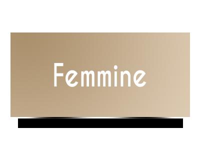 Femmine