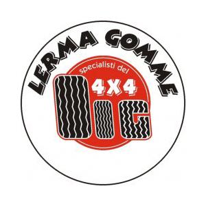 LERMA GOMME BUSALLA S.N.C.
