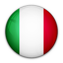 1430422117_Flag_of_Italy