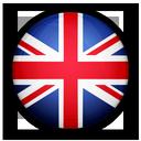1430422120_Flag_of_United_Kingdom