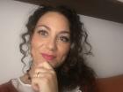 Blog: lo psicologo che parla