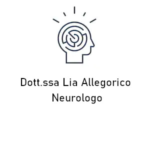 DOTT.SSA LIA ALLEGORICO