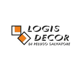 LOGIS DECOR DI PELUSO SALVATORE