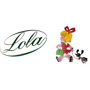 LOLA 2000 SNC