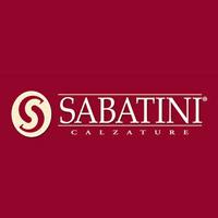 Sabatini Calzature