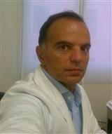 lorenzo_mori