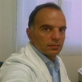 lorenzo_mori_120x120