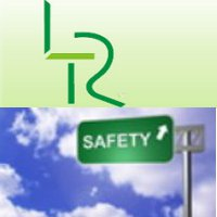 LTR SAFETY